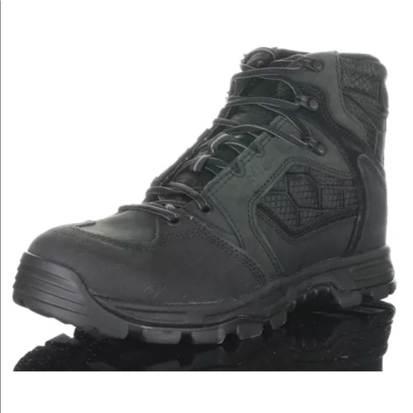 5.11 Tactical Other - 5.11 Tactical XPRT 2.0 Urban Boots 10R Black NWB